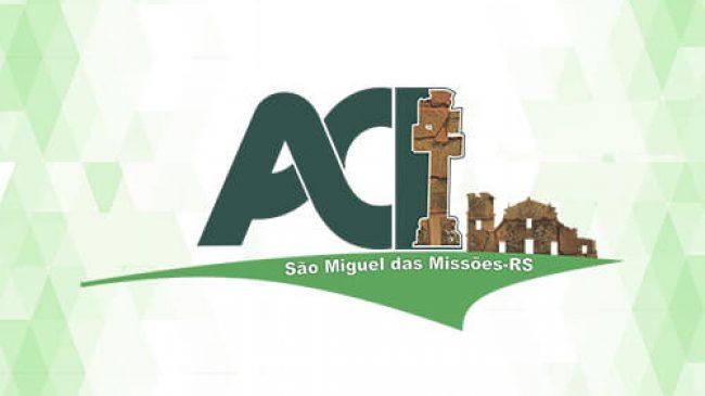 ACI SÃO MIGUEL