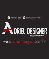 ADRIEL DESIGNER