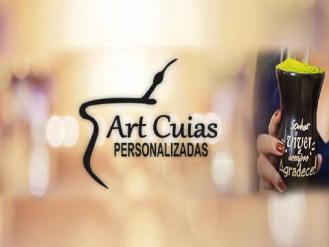 ART CUIAS