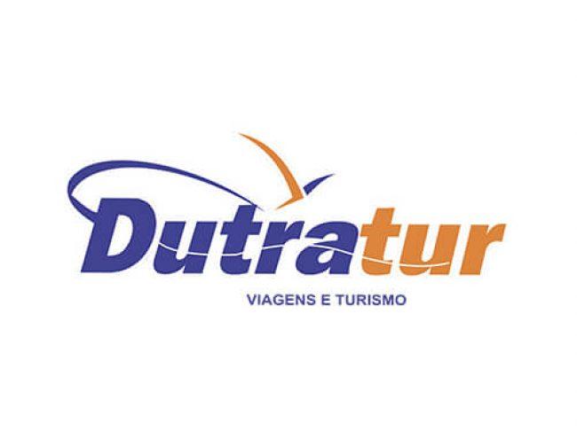 DUTRA TUR