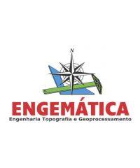 ENGEMÁTICA