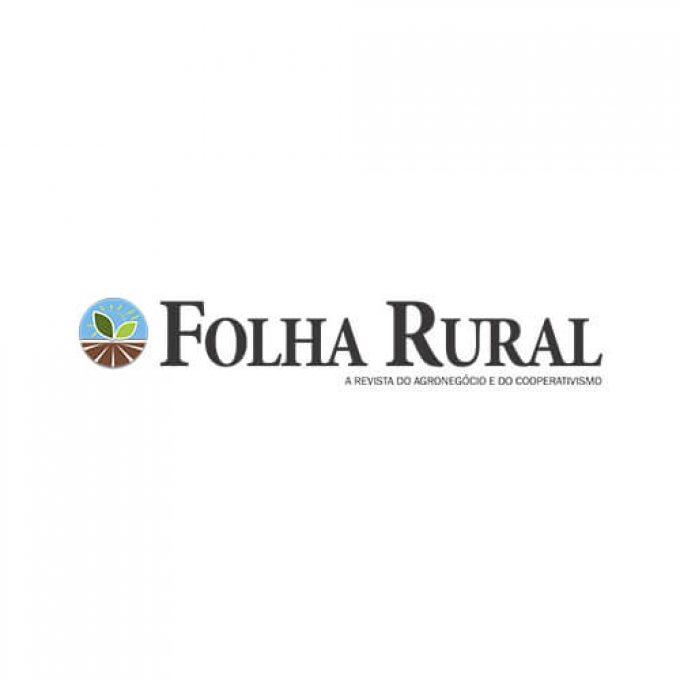 FOLHA RURAL