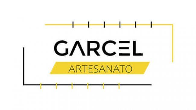 GARCEL ARTESANATOS