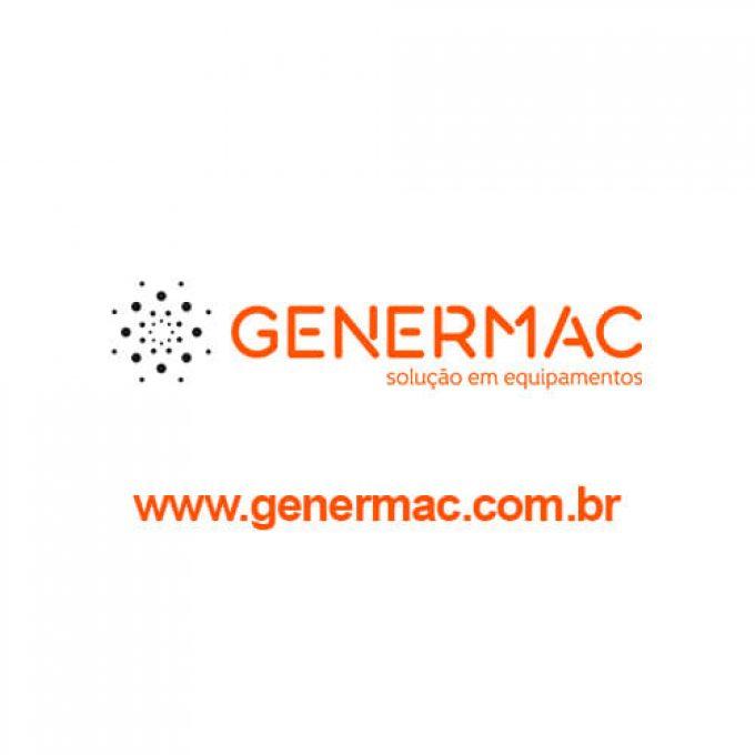 GENERMAC