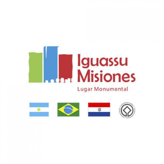 IGUASSU MISSIONES