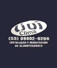 CLIMATIZADORES IJUÍ CLIMA