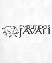 JAVALI EMBUTIDOS