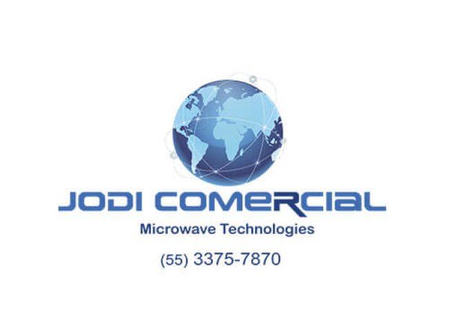 JODI COMERCIAL