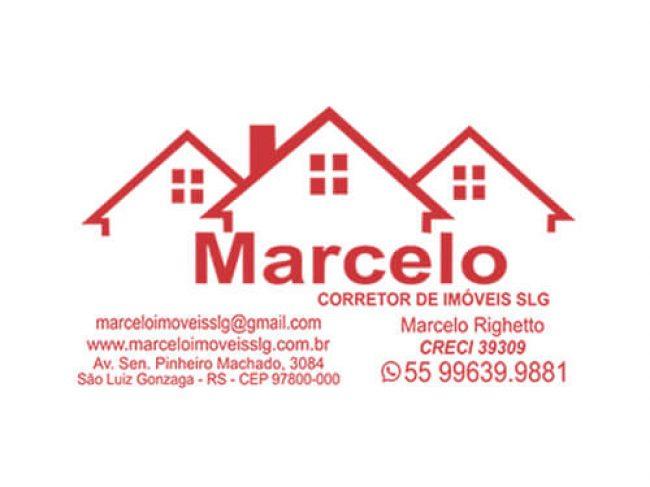 MARCELO IMÓVEIS