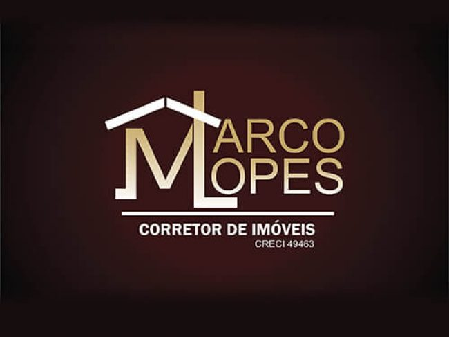 MARCO LOPES