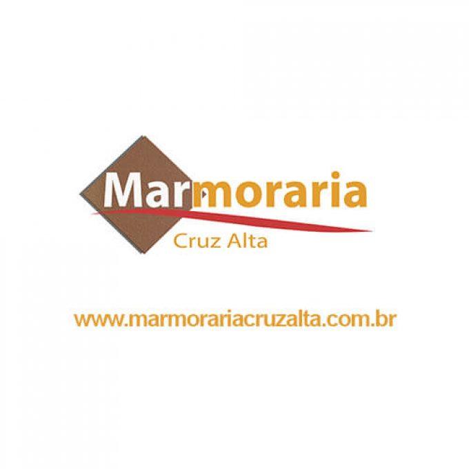MARMORARIA CRUZ ALTA