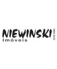 NIEWINSKI IMÓVEIS