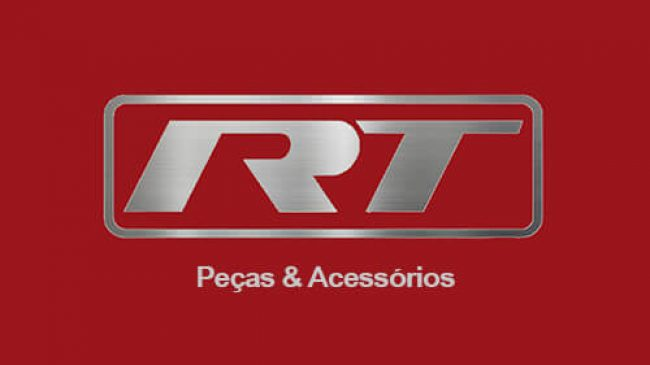 RT PEÇAS