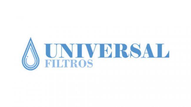 UNIVERSAL FILTROS
